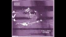 Muse - Falling Down, Bordeaux Krakatoa, 01/14/2000
