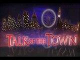 Gurdasmaan On B4U Talk Of The Town | Part 1