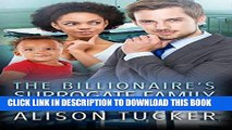 Best Seller The Billionaire s Surrogate Family: A BWWM Pregnancy Romance For Adults Free Read