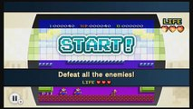 NES Remix Lets Play 7 - Lets Remix The Classic NES Games And Have Some Outragous Fun