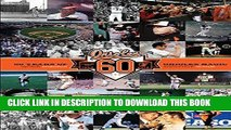 [PDF] Baltimore Orioles: 60 Years of Orioles Magic [Online Books]