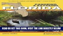 [FREE] EBOOK Canoeing   Kayaking Florida (Canoe and Kayak Series) BEST COLLECTION