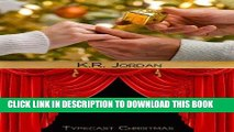 Ebook Act of Love (Typecast Christmas) Free Read