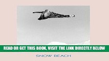[READ] EBOOK Snow Beach: Snowboarding Style 86#96 ONLINE COLLECTION