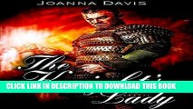 Ebook The Knight s Lady (Historical Romance, Medieval, Ancient World) (Knight s In Shining Armor)