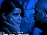 Nelly Furtado Timbaland Sugarhill Gang Promiscuous rapper