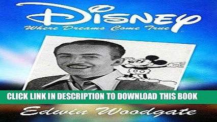 best seller disney disney disney biography disney books disney series book 1 free download