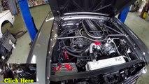2017 Audi R8 V10 Plus Auto Show And Test Drive part3