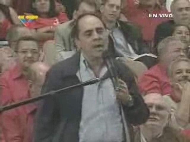 Cambio de huso horario en Venezuela
