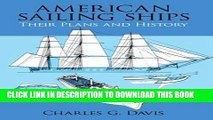 PDF] American Sailing Ships: Their Plans and History (Dover Maritime