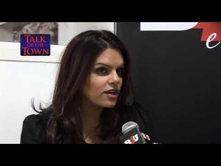 Sham-E-Music | B4U Music Talk Of The Town | PART 1