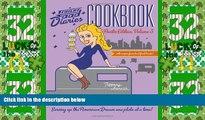 Big Deals  Trailer Food Diaries Cookbook:: Austin Edition, Volume 3 (American Palate)  Best Seller