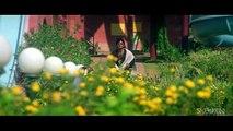 Aankhon Mein Base Ho Tum (Duet) - Sunil Shetty - Sonali Bendre - Takkar - Bollywood Songs - Abhijeet_HD