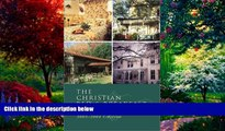 Big Deals  The Christian Bed and Breakfast Directory, 2003-2004 (Christian Bed   Breakfast