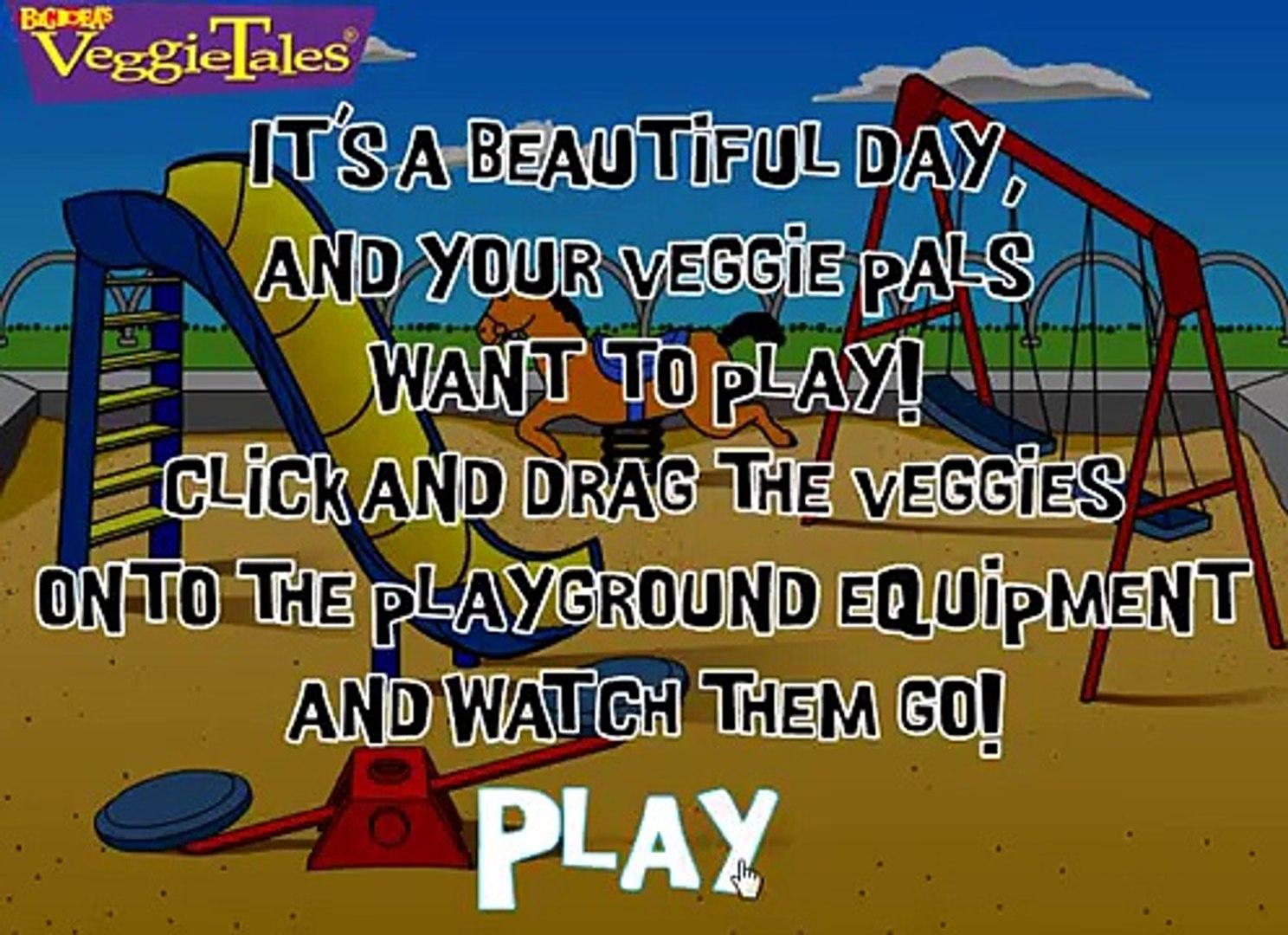 Развивающий мультфильм для малышей. Учим овощи. Для детей
