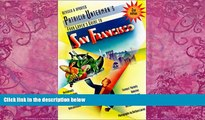 Books to Read  Patricia Unterman s Food Lover s Guide to San Francisco  Full Ebooks Most Wanted