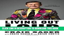 [New] Ebook Living Out Loud: Sports, Cancer, and the Things Worth Fighting For Free Online