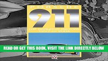 [READ] EBOOK Porsche 911: The Definitive History 1997 to 2004 (Updated and Enlarged Edition) BEST