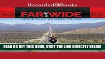 [READ] EBOOK Far and Wide: Bring That Horizon to Me BEST COLLECTION