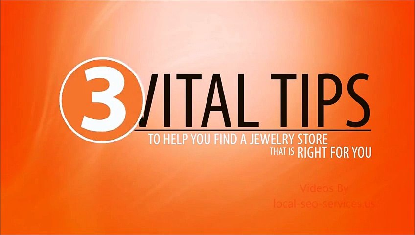 Jewelry Stores In Fort Lauderdale Reviews  part 4