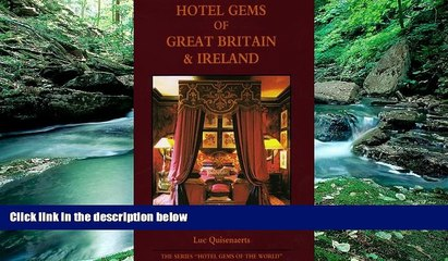 books to read hotel gems in great britain and ireland hotel gems in the world full ebooks best