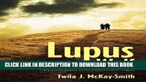 [New] Ebook Lupus the Wolf: Fifty-Nine Years With Thomas and Lupus Free Online