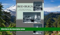 Full [PDF]  Bed Bugs: Bed Bugs Treatment   Getting Rid Of Bed Bugs For New York City Tourists