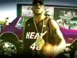 Flo-Rida ft. Rick Ross & Brisco-  Birthday (Remix)