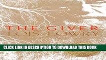[PDF] The Giver (Giver Quartet, Book 1) Full Online