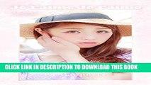 [New] Ebook Je taime Je taime (Japanese Edition) Free Read