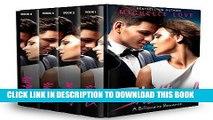 [PDF] Shattered: A Billionaire Romance Series (Contemporary Romance Novels) Full Online