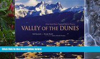 Big Deals  Valley of the Dunes: Great Sand Dunes National Park and Preserve  Best Seller Books