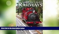 READ BOOK Narrow Gauge Railways of North Wales PDF ONLINE