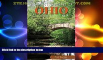 Big Deals  Backroads   Byways of Ohio: Drives, Day Trips   Weekend Excursions (Backroads