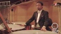 Musiques - Musiques de jeux vidéo : du bip à la symphonie