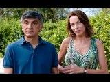 Napoli - Mafia Capitale in versione parodia con Vincenzo Salemme (03.11.16)