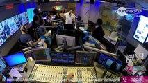 Les anecdotes improbables avec les animaux (04/11/2016) - Best Of de Bruno dans la Radio