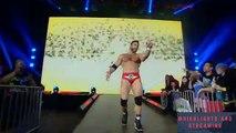 TNA-Impact-Wrestling-27-October-2016-Highlights---TNA-Impact-Wrestling-10272016-Highlights