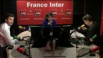 BFM Paris: chaîne d'info locale à l'américaine ?