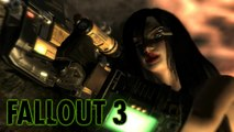 Fallout 4: Nexus Mods Gallery - Video 1 (Weapons Edition) - video