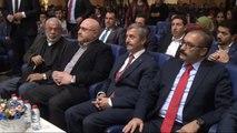 Gaziantep Cumhurbaşkanı Başdanışmanı Şener 15 Temmuz Işgal Hareketiydi