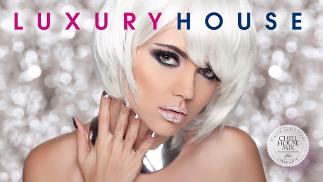 Luxury House | Winter Session 2016 - Best of Deep House Vocal Music Nu Disco Mixed Set