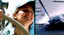 I Shouldn't Be Alive S01 E01 Shark Survivor