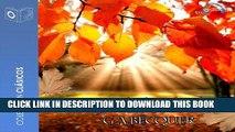 Ebook Las hojas secas [The Dried Leaves] Free Read