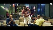 Baba (Female Cover) - Full Video _ Sung By Priyanka Chopra _ Ventilator _ Rajesh