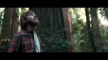 Swiss Army Man Bande-annonce VO