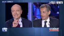 """""""François Bayroin"""" : lapsus en série pour les candidats de la primaire"""