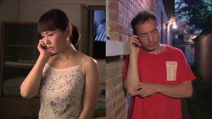 一个结婚承诺能等几年 Lao Wu's Oscar