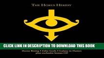 Best Seller The Horus Heresy Limited Edition Audio Boxset: Horus Rising, False Gods, Galaxy in