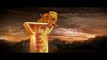 S3 - Yamudu 3 - Telugu Motion Poster _ Suriya, Anushka Shetty, Shruti Haasan _ Harris Jayaraj _ Hari